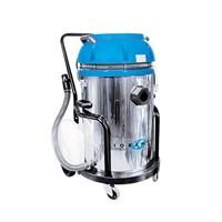 Carpet Extractor Machines Brand Fiorentini 1