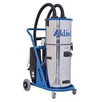 Sell Dust Extractor Brand Klindex 2