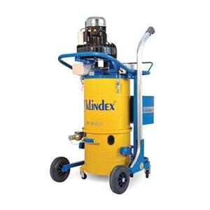 Dust Extractor Brand Klindex