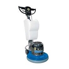 Floor Polisher brand klidex