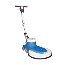 Floor Polisher brand Fiorentini