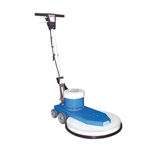 Floor Polisher brand Fiorentini
