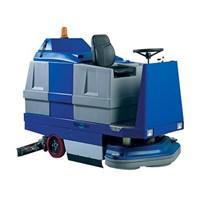Beli Ride On Scrubber brand Fiorentini 4