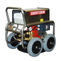 Jual High Pressure brand Oertzen 2