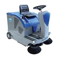 Jual Sweeper Brand Fiorentini 2