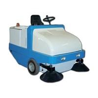 Beli Sweeper Brand Fiorentini 4
