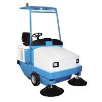 Sweeper Brand Fiorentini 1