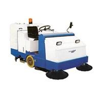 Jual Sweeper and Scrubber Brand Fiorentini 2