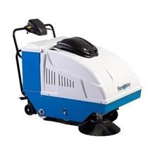 Sweeper Brand Fiorentini Millenium 650