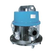 Vacuum Cleaners Brand Fiorentini