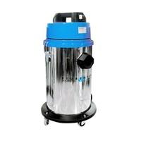 Beli Wet & Dry Vacuum Cleaners Brand Fiorentini 4