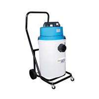 Distributor Wet & Dry Vacuum Cleaners Brand Fiorentini 3