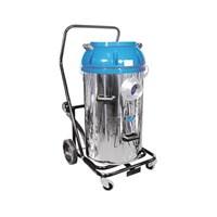 Wet & Dry Vacuum Cleaners Brand Fiorentini 1