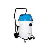 Jual Wet & Dry Vacuum Cleaners Brand Fiorentini 2