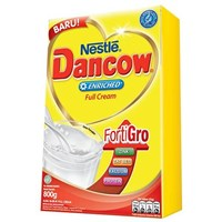 Jual DANCOW SUSU CATEGORY DIARY 1