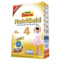 Distributor DANCOW SUSU CATEGORY DIARY 1 3