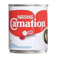 Jual Nestle Carnation  susu kental manis