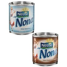Nestle Nona susu kental manis