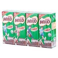 Distributor Milo activ-go 800gr 3