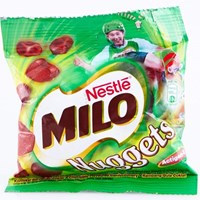 Beli Milo activ-go 800gr 4