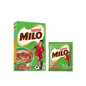Milo activ-go 800gr