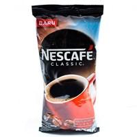 Nescafe   Cheap 5