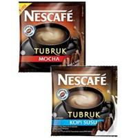 Nescafe   1