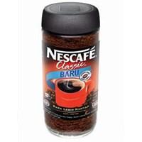 Jual Nescafe Classic 2