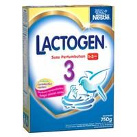 Lactogen SUSU  1