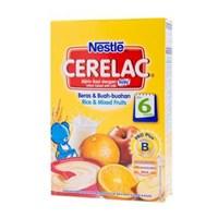 Nestle cerelac Murah 5