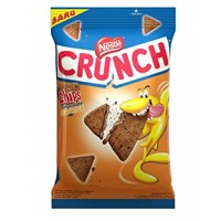 Crunch Chip