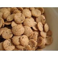 Crunch Chip  Murah 5