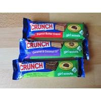 Jual Crunch Chip  2