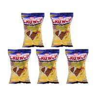 Distributor Crunch Chip  3