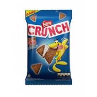 Beli Crunch Chip  4