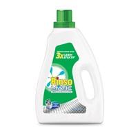 Jual RINSO sabun cuci dan pengharum 2