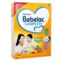 Beli BEBELAC susu bayi 4