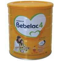 Jual BEBELAC susu bayi 2