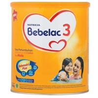 Distributor BEBELAC susu bayi 3