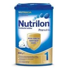 NUTRILION susu