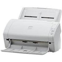 Distributor Fujitsu ScanPartner 3