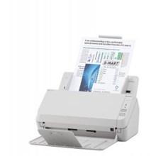 Fujitsu ScanPartner