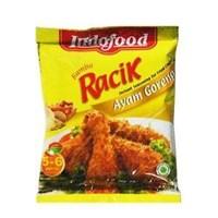 Distributor Bumbu Indofood 3