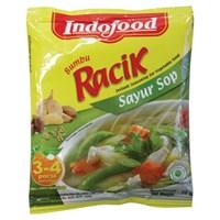 Jual Bumbu Indofood 2