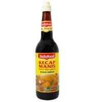 Distributor Kecap Indofood 3