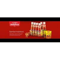 Jual Sambal Indofood 2