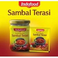 Beli Sambal Indofood 4