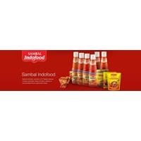Distributor Sambal Indofood 3
