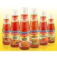 Sambal Indofood Murah 5