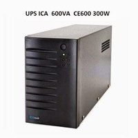 Jual UPS ICA Quotation 2